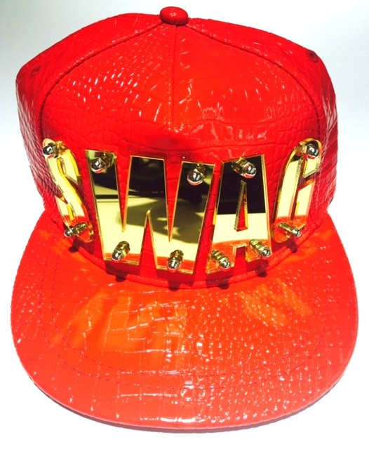 Grooveman Groove Hats | SWAG