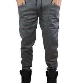 Grooveman Groove Pants