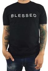 Grooveman Blessed Mens