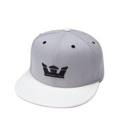 Supra Supra | Icon Hat