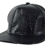 Grooveman Groove Hats   Customized