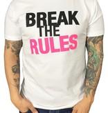 Grooveman Break The rules