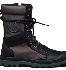 Palladium Palladium | Tactical WPN Zip