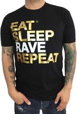 Grooveman Eat Sleep Rave