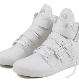 Radii Radii | Straight Jacket