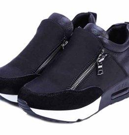 Grooveman Groove   Sneakers