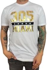 Grooveman 305 | Miami