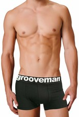 Grooveman Underwear | Cotton Stretch