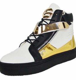 Grooveman Groove Footwear | Mix