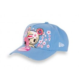 Tokidoki Tokidoki | Branch Out Hats