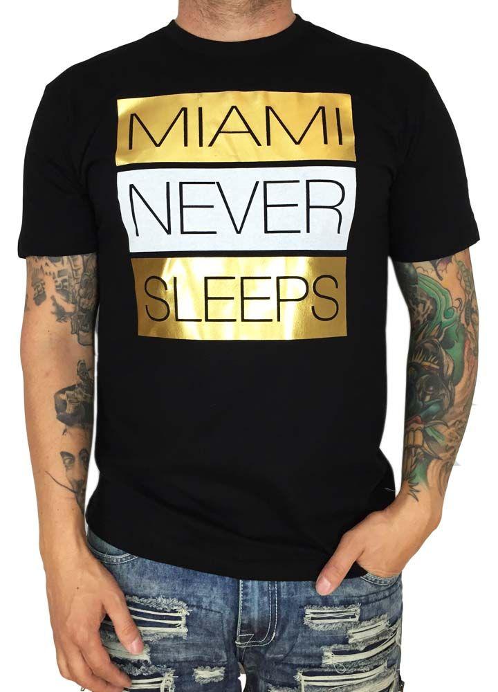 Grooveman Groove   Miami Never Sleeps