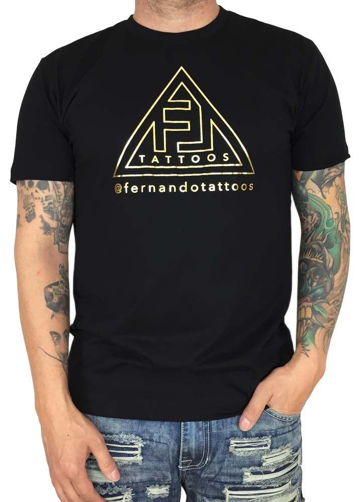 Grooveman Fernando Logo