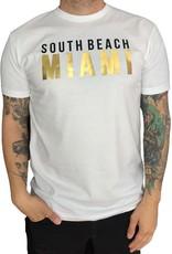 Grooveman South Beach