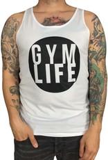 Grooveman Gym Life
