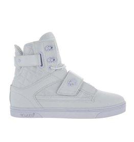 Vlado Footwear Vlado Footwear | Atlas2
