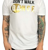 Grooveman Don't Walk Dance