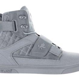 Vlado Footwear Vlado Footwear | Atlas 2