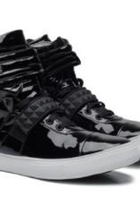 Hardcore Footwear Hardcore Footwear Verniz