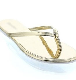 London Fashion Flip Flop
