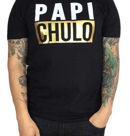 Grooveman Papichulo