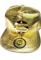 Grooveman Groove Hats | Logo Grooveman