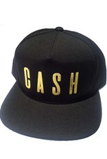 Grooveman Groove Hats | Cash