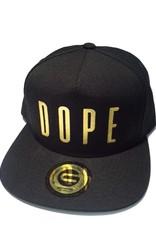 Grooveman Dope Thin   5 Panels Hat