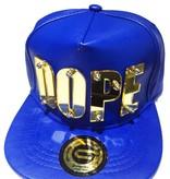 Grooveman Groove Hats   Dope