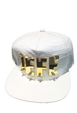 Grooveman Groove Hats | Jefe