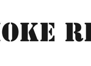Smoke Rise