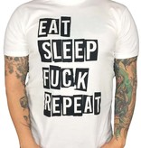 Grooveman Eat Sleep Fuck Blok