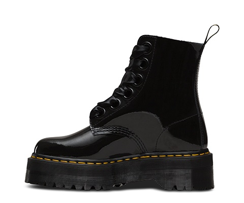 Dr Martens Dr Martens | Molly Patent