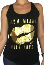 Grooveman From Miami with Love