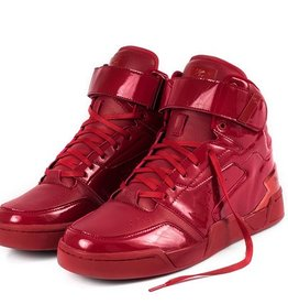 Radii Radii Footwear | Segment