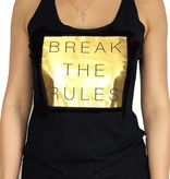 Grooveman Break The Rules Square