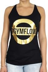 Grooveman Gym Flow