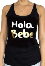 Grooveman Hola Bebe Women