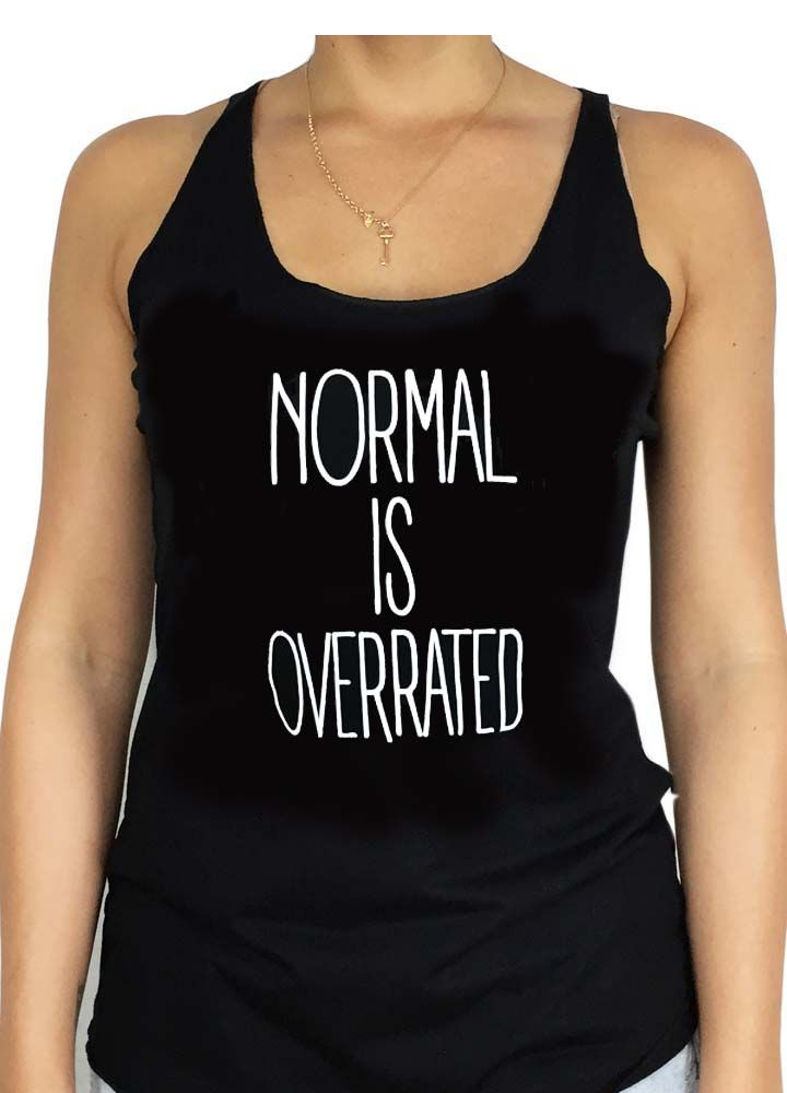 Grooveman Groove | Normal is overrrated