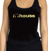 Grooveman I Love House