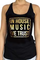 Grooveman In House Music we Trust