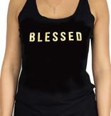 Grooveman Blessed High