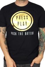 Grooveman Push the Button