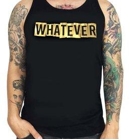 Grooveman Whatever Tank