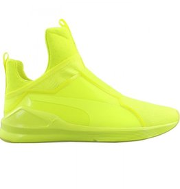 Puma Puma | Fierce Bright Yellow