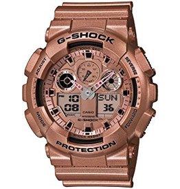 G Shock G Shock