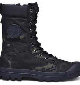Palladium Palladium | Tactical Multicam