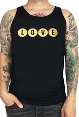 Grooveman Love Tiny Tank