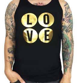 Grooveman Love Big Tank