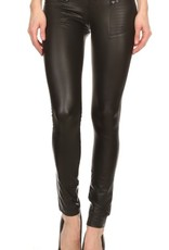London Leggins   Leather