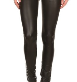 London Leggins | Leather